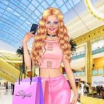 Code Triche Fille Riche Fou Shopping – Jeu de Mode  – Ressources GRATUITS ET ILLIMITÉS (ASTUCE)