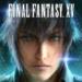 Code Triche Final Fantasy XV : Les Empires  – Ressources GRATUITS ET ILLIMITÉS (ASTUCE)