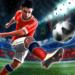 Code Triche Final Kick 2018: Football en ligne  – Ressources GRATUITS ET ILLIMITÉS (ASTUCE)