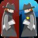 Code Triche Find The Differences – The Detective  – Ressources GRATUITS ET ILLIMITÉS (ASTUCE)