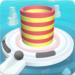 Code Triche Fire Balls 3D  – Ressources GRATUITS ET ILLIMITÉS (ASTUCE)