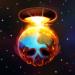 Code Triche First Strike  – Ressources GRATUITS ET ILLIMITÉS (ASTUCE)