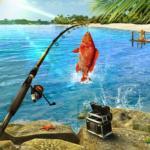 Code Triche Fishing Clash: Jeux de pêche–Simulateur de pecheur  – Ressources GRATUITS ET ILLIMITÉS (ASTUCE)