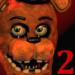 Code Triche Five Nights at Freddy's 2 Demo  – Ressources GRATUITS ET ILLIMITÉS (ASTUCE)