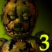Code Triche Five Nights at Freddy's 3 Demo  – Ressources GRATUITS ET ILLIMITÉS (ASTUCE)