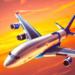 Code Triche Flight Sim 2018  – Ressources GRATUITS ET ILLIMITÉS (ASTUCE)
