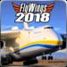 Code Triche Flight Simulator 2018 FlyWings Free  – Ressources GRATUITS ET ILLIMITÉS (ASTUCE)