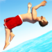 Code Triche Flip Diving  – Ressources GRATUITS ET ILLIMITÉS (ASTUCE)