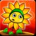 Code Triche Flower Zombie War  – Ressources GRATUITS ET ILLIMITÉS (ASTUCE)