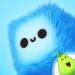 Code Triche Fluffy Fall : Fonce pour éviter le danger !  – Ressources GRATUITS ET ILLIMITÉS (ASTUCE)