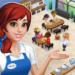 Code Triche Food Street – Jeu de Restaurant  – Ressources GRATUITS ET ILLIMITÉS (ASTUCE)