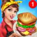 Code Triche Food Truck Chef™: Cooking Game – Jeu de Cuisine  – Ressources GRATUITS ET ILLIMITÉS (ASTUCE)