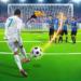 Code Triche Foot Goals ⚽ Équipe League Jeux de Football 2019  – Ressources GRATUITS ET ILLIMITÉS (ASTUCE)