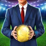 Code Triche Football Agent – Mobile Foot Manager 2019  – Ressources GRATUITS ET ILLIMITÉS (ASTUCE)