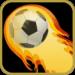 Code Triche Football Clash: All Stars  – Ressources GRATUITS ET ILLIMITÉS (ASTUCE)
