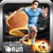 Code Triche Football Games: Offline Soccer Run  – Ressources GRATUITS ET ILLIMITÉS (ASTUCE)