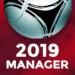 Code Triche Football Management Ultra 2019 – Manager Game  – Ressources GRATUITS ET ILLIMITÉS (ASTUCE)