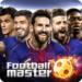 Code Triche Football Master 2019  – Ressources GRATUITS ET ILLIMITÉS (ASTUCE)