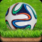 Code Triche Football Soccer World Cup : Champion League 2018  – Ressources GRATUITS ET ILLIMITÉS (ASTUCE)