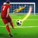 Code Triche Football Strike – Multiplayer Soccer  – Ressources GRATUITS ET ILLIMITÉS (ASTUCE)