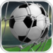 Code Triche Football Ultime  – Ressources GRATUITS ET ILLIMITÉS (ASTUCE)
