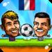 Code Triche Football de marionnette Espagne CCG / TCG ⚽  – Ressources GRATUITS ET ILLIMITÉS (ASTUCE)