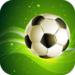 Code Triche Football de vainqueur  – Ressources GRATUITS ET ILLIMITÉS (ASTUCE)