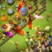 Code Triche Forest Of Heroes : Clash Of Hero  – Ressources GRATUITS ET ILLIMITÉS (ASTUCE)