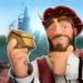 Code Triche Forge of Empires  – Ressources GRATUITS ET ILLIMITÉS (ASTUCE)