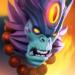 Code Triche Forged Fantasy  – Ressources GRATUITS ET ILLIMITÉS (ASTUCE)