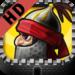 Code Triche Fortress Under Siege HD  – Ressources GRATUITS ET ILLIMITÉS (ASTUCE)