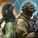Code Triche Forward Assault  – Ressources GRATUITS ET ILLIMITÉS (ASTUCE)