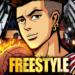 Code Triche Freestyle Mobile – PH (CBT)  – Ressources GRATUITS ET ILLIMITÉS (ASTUCE)