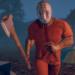 Code Triche Friday Night Multiplayer  – Ressources GRATUITS ET ILLIMITÉS (ASTUCE)
