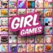 Code Triche Frippa Games for Girls  – Ressources GRATUITS ET ILLIMITÉS (ASTUCE)