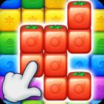 Code Triche Fruit Block – Puzzle Legend  – Ressources GRATUITS ET ILLIMITÉS (ASTUCE)