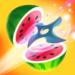 Code Triche Fruit Master  – Ressources GRATUITS ET ILLIMITÉS (ASTUCE)