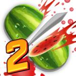 Code Triche Fruit Ninja 2  – Ressources GRATUITS ET ILLIMITÉS (ASTUCE)