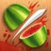 Code Triche Fruit Ninja®  – Ressources GRATUITS ET ILLIMITÉS (ASTUCE)