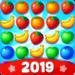 Code Triche Fruits Bomb  – Ressources GRATUITS ET ILLIMITÉS (ASTUCE)
