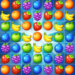 Code Triche Fruits Forest : Rainbow Apple  – Ressources GRATUITS ET ILLIMITÉS (ASTUCE)