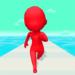 Code Triche Fun Race 3D  – Ressources GRATUITS ET ILLIMITÉS (ASTUCE)