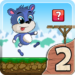 Code Triche Fun Run 2 – Multiplayer Race  – Ressources GRATUITS ET ILLIMITÉS (ASTUCE)