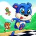 Code Triche Fun Run 3 – Multiplayer Games  – Ressources GRATUITS ET ILLIMITÉS (ASTUCE)