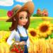 Code Triche Funky Bay – Aventures agricoles  – Pièces GRATUITS ET ILLIMITÉS (ASTUCE)