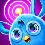 Code Triche Furby Connect World  – Ressources GRATUITS ET ILLIMITÉS (ASTUCE)