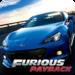 Code Triche Furious Payback – 2018's new Action Racing Game  – Ressources GRATUITS ET ILLIMITÉS (ASTUCE)