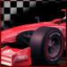 Code Triche Fx Racer  – Ressources GRATUITS ET ILLIMITÉS (ASTUCE)
