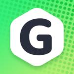 Code Triche GAMEE – Play games with your friends  – Ressources GRATUITS ET ILLIMITÉS (ASTUCE)