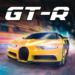 Code Triche GTR Speed Rivals  – Ressources GRATUITS ET ILLIMITÉS (ASTUCE)
